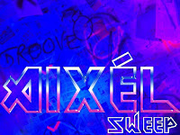 Aixél x Kataleya - Sweep (Afro Pop) [Download]
