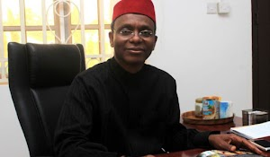 AGAIN! Kaduna Fires 4,042 Local Government Workers `