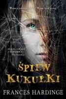 https://www.czarnaowca.pl/literatura_dla_mlodziezy/spiew_kukulki,p1252871881