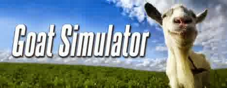 Download Game Goat Simulator Gratis