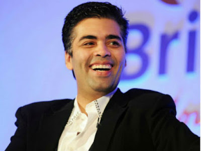 karan-johar-wants-his-children-to-hindi-film-music