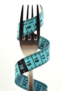obesidad en andalucía