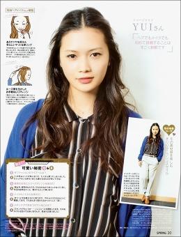 Yui_spring201302