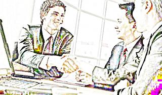 Manfaat Komunikasi Administrasi Dalam Dunia Kerja