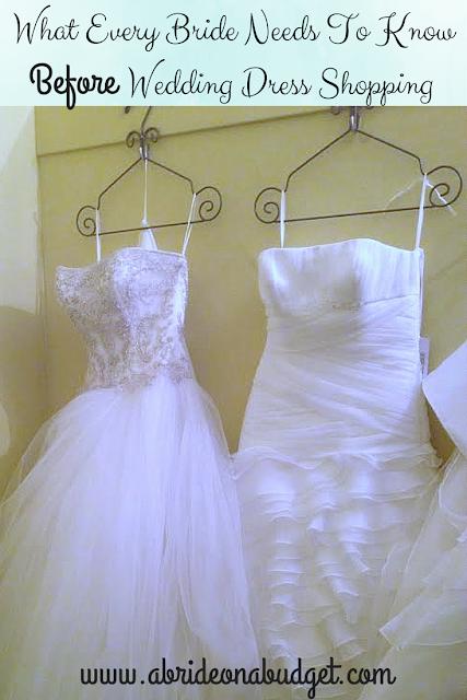 婚礼礼服购物技巧