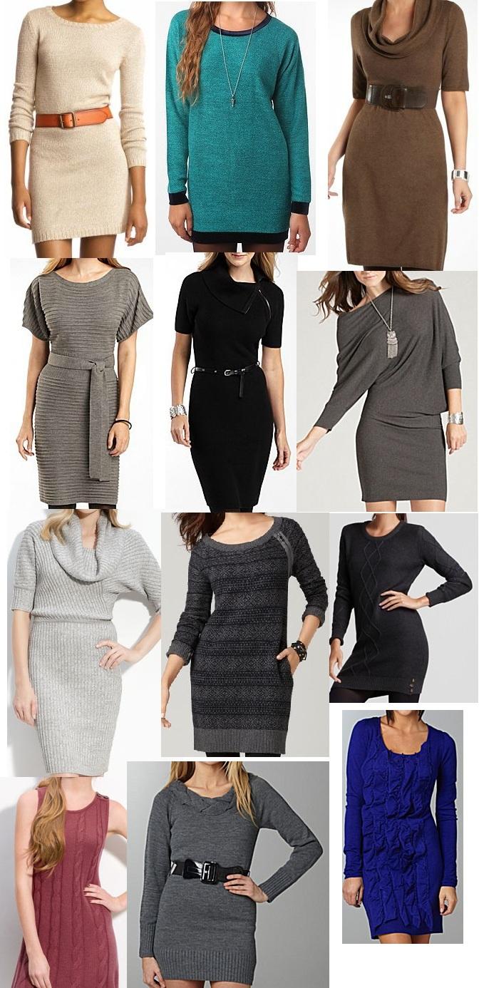 Honest New H&m Womens Black Skirt Skirts Size Medium Slit On Both Sides Maxi Skirt Stretchy High Safety Women's Clothing