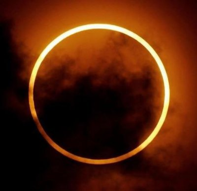 annular-solar-eclipse-may-10-2013-austra