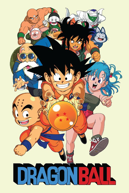 Lista com Todos os Episódios de Dragon Ball Classico Online Baixar Anime Dragon Ball Classico completo no torrent Assistir - Dragon Ball Classico – Todos os Episódios - Online Dragon Ball Classico Completo Todos os Episódios legendados Download e Assistir - Dragon Ball Classico Completo legendado no MEGA Assistir - online todos os episodios de Dragon Ball Classico Dragon Ball Classico – Todos os Episódios - Baixar anime