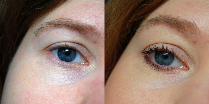 Bareminerals Look Ein Nat 252 Rliches Tages Make Up