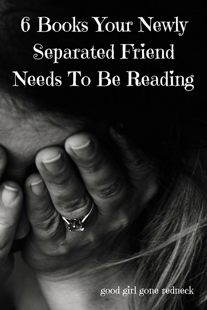 nonfiction, divorce, separation, reading, important reads, divorce support, divorce resources, single parent, coparenting