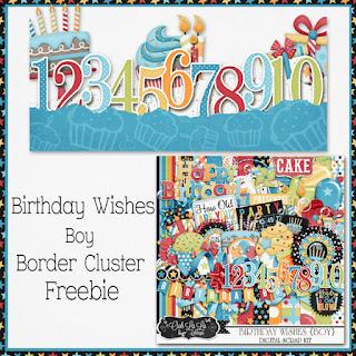 https://3.bp.blogspot.com/-skHL1XroF3w/VzDJMNIQADI/AAAAAAAAkCE/H7gU8n9jTxENXnJfvGhQFeJqKxLp9E8uQCLcB/s320/oll_birthdaywishesboy_freebie3.jpg