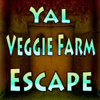 Farm Escape
