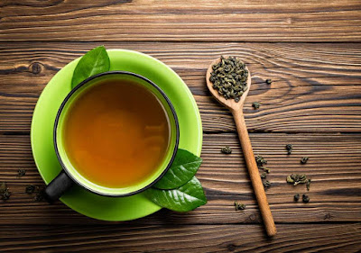 How To Drink Senna Tea For Weight Loss