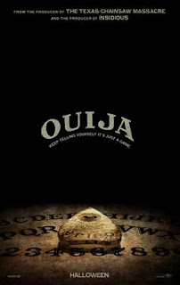 Ouija - 2014 - reviewed at Gorenography.com