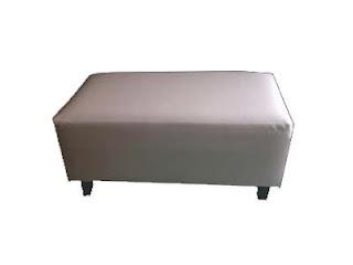Penyewaan-Sofa-Bench-Minimalis