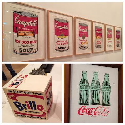 Warhol-Weiwei