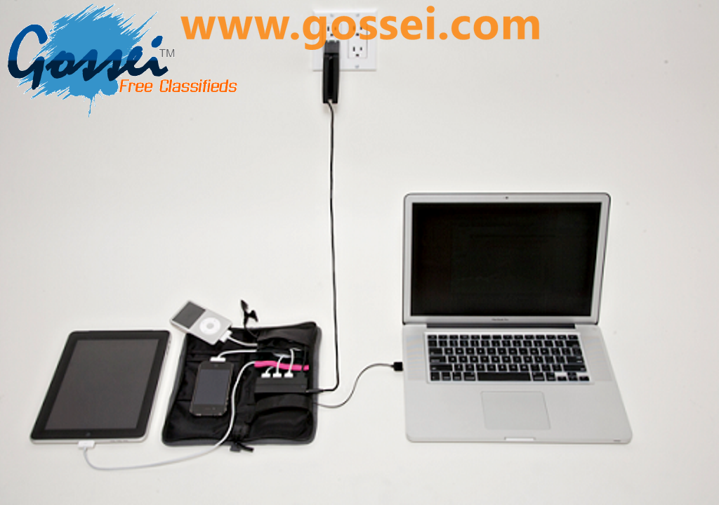 Gossei Products: Personal Classifieds: Product Advertisements
