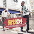 Audio | Rich Mavoko Ft. Patoranking - Rudi (Prod. by S2kizzy x Abydad) | Download Fast