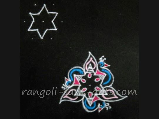 birds-rangoli-1212-with-steps.jpg
