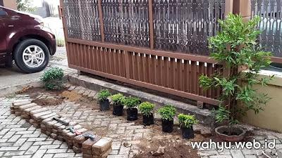 Beli Bunga Bonus Comblang © wahyu.web.id