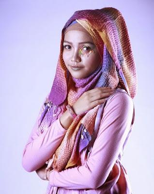 Konsep Foto Hijab Potrait foto dua hijab trans 7 foto hijab 9hab foto 97ab hijab