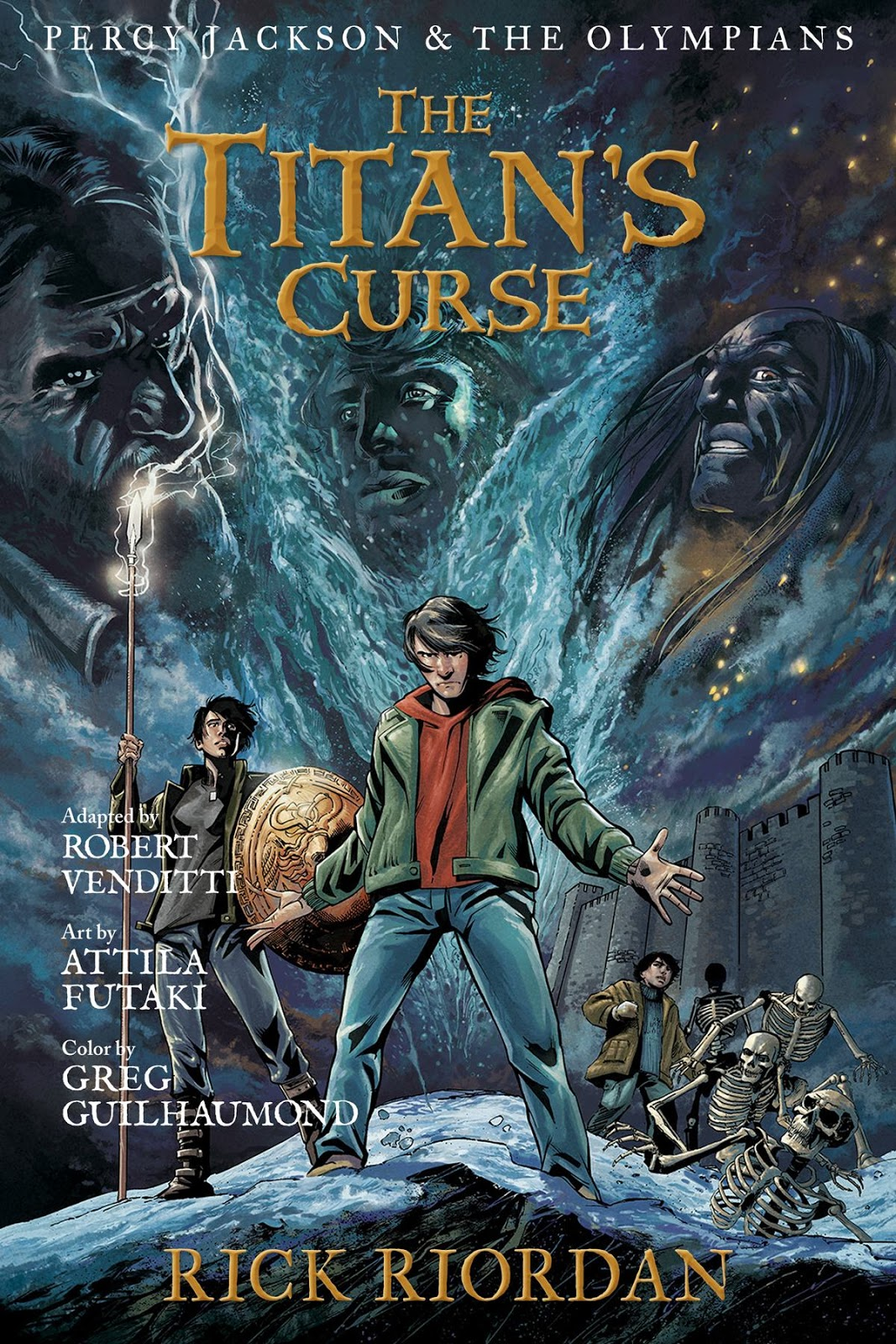 170 best percy jackson and annabeth chase images on ... |Percy Jackson Graphic Novel Annabeth