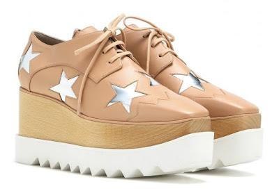 model sepatu wanita terbaru dan harganya