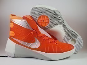 Sepatu Basket Nike Hyperdunk 2015 Red,harga basket nike, toko sepatu basket, basket nike murah, nike hyperdunk, hyperdunk 2015