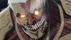 Shingeki no Kyojin (Attack on Titan) Season 3 Part 2 - Episódio 02 (51)