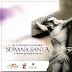 PAROQUIAL: Confira a Programação da Semana Santa da Paróquia de São Joaquim