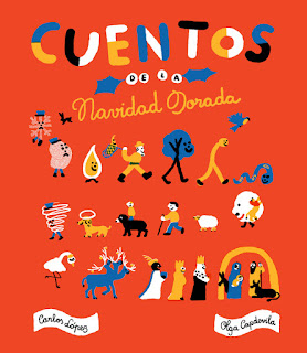 http://www.nuevavalquirias.com/cuentos-de-la-navidad-dorada-comic-comprar.html