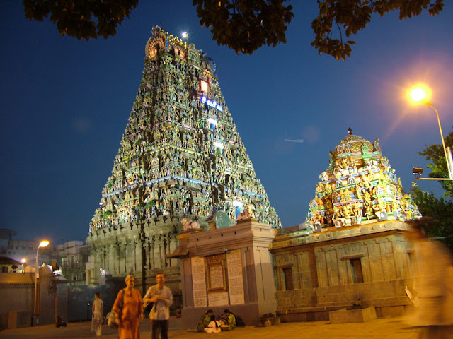 Kapaleeswarar temple wallpaper tourist places in india for Home wallpaper chennai