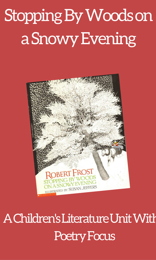 themes is robert frosts poems essay The poetic techniques used in robert frost's 'the telephone this slows the poems flow and lets the reader collect their get your custom essay sample.