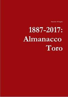 http://www.lulu.com/shop/maurizio-dangelo/1887-2017-almanacco-toro/paperback/product-23201999.html
