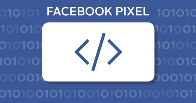 Cara Mengetahui Kode Facebook Pixel dari akun FB Anda
