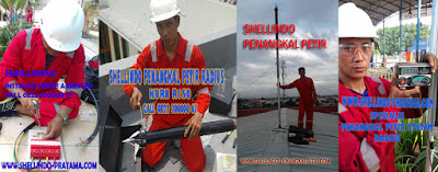 https://www.shellindo-pratama.com/2018/08/motode-kerja-ii-pemasangan-penangkal.html