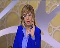 برنامج هنا العاصمة 6/3/2017 لميس الحديدى و متعافين من الأدمان