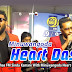Shaa FM Sindu Kamare With Minuwangoda Heart Dash 2018-06-29