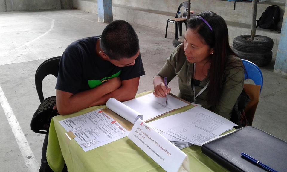 Drug Rehab Graduates Get Jobs Iloilotoday News And Media Blog