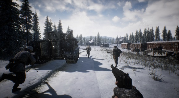 battlerush-ardennes-assault-pc-screenshot-www.ovagames.com-5
