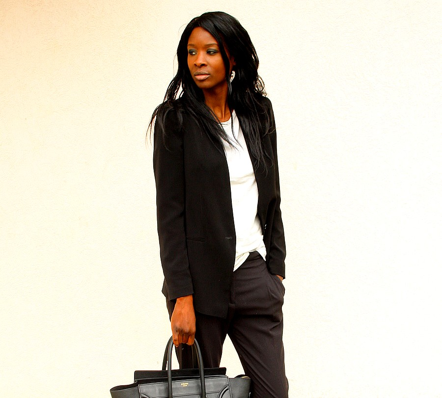 blog-mode-paris-nancy-lyon