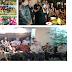 Ully Buat Film Lingkungan 'My Journey Mencari Mata Air'