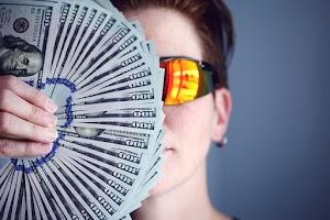 Kenali Jenis Investasi Online yang Tepat Untuk Pemula
