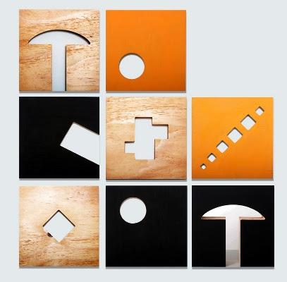 Geometrías-Variables