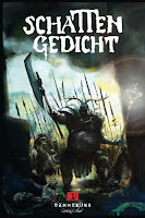 https://www.amazon.de/Schattengedicht-D%C3%A4mmerung-Caroline-J-Hunt/dp/1540429776/ref=sr_1_1?ie=UTF8&qid=1504468314&sr=8-1&keywords=schattengedicht