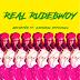 "Devontée feat. Kardinal Offishall - ""Real Rudebwoy"""