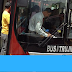 Bus Trujillo ajusta sus tarifas nuevamente