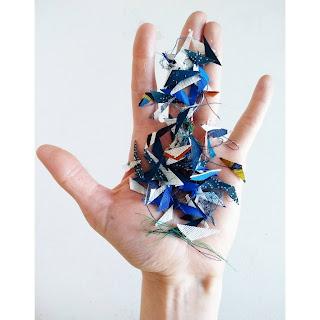 ékicé créatrice vetements paris paris14 couture tissus japonais japonisant artisan couleur vetements colorés fait main mode responsable imadeyourclothes marque francaise artisane createur