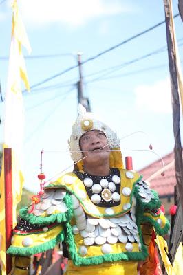 festival cap go meh singkawang, kota singkawang, pariwisata singkawang, wisata singkawang, amoy singkawang