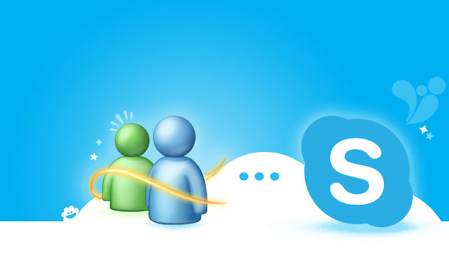 Now, Skype can translate any language to user's native instantly